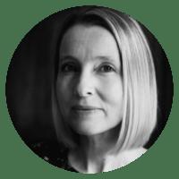 Digitale Blonde stratégie marketing conseil B2B