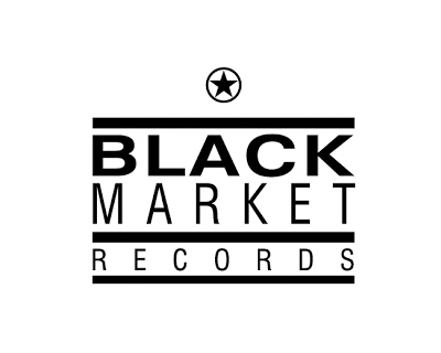 Black Market Records