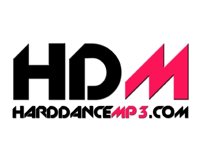 Harddancemp3.com