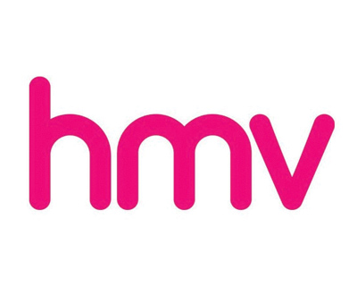 HMV Digital