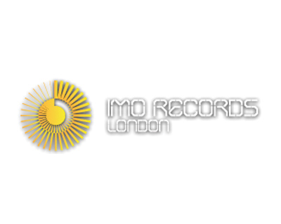 IMO Records