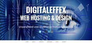 DigitalEffex