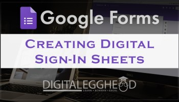 Edit Form Responses In Google Forms - Digital Egghead