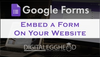 Edit Form Responses In Google Forms - Digital Egghead