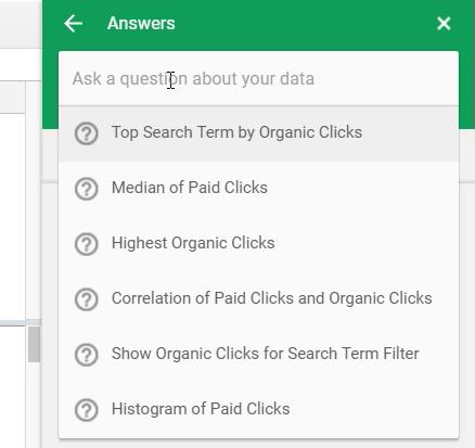 Google-Sheets-Explore-05-Ask-Question