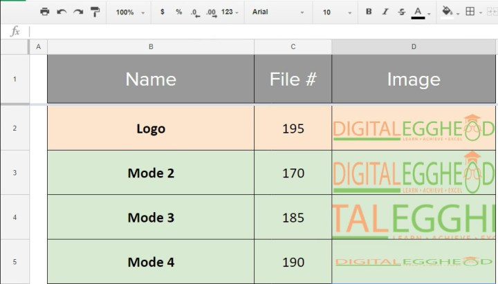 Google-Sheets-Inserting-Images-12-Mode-4