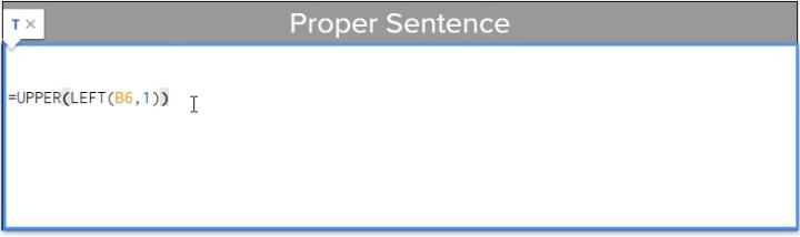 PROPPER-Function-Sentences-04-LEFT