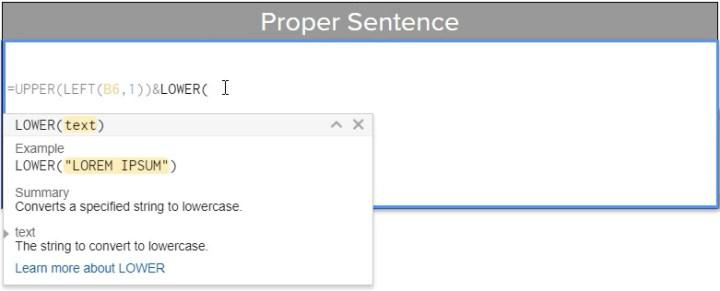 PROPPER-Function-Sentences-06-LOWER