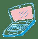 bootcamp digitaal leiderschap