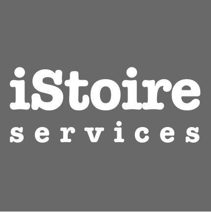 iStoire Services