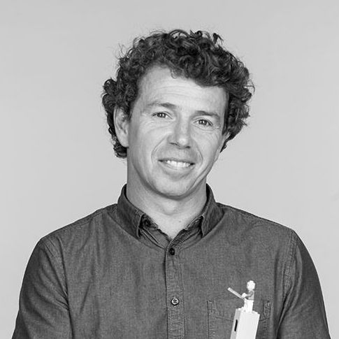 Philippe Martens