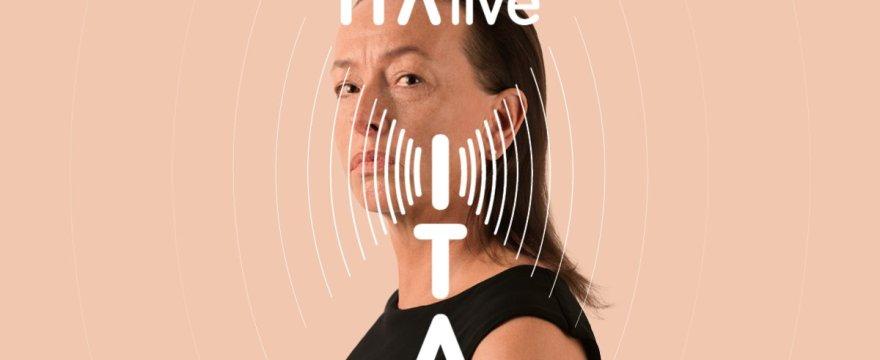 Inspiratiesessie 5.10 om 15u: Theater Amsterdam Live en Schouwburg Kortrijk digitaal