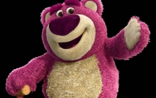 Toy-Story-3-Charakterposter-Lotso-510x755