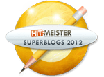 150px-hitmeister-superblogs