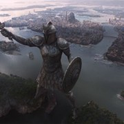Mackevision - Game of Thrones - VFX-Showreel