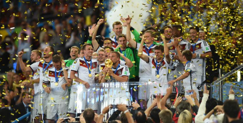 wm finale deutschland