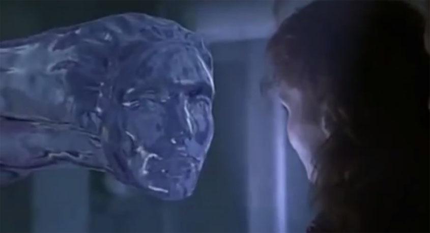 Best CGI Last Century