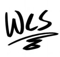 wes_avatar_400x400