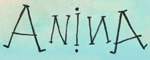 Anina-Logo