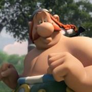 Asterix im Land der Götter -Szenenbild 3
