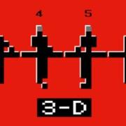 Kraftwerk 3D Berlin