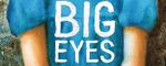 Big Eyes - Logo