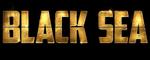 Black Sea - Logo