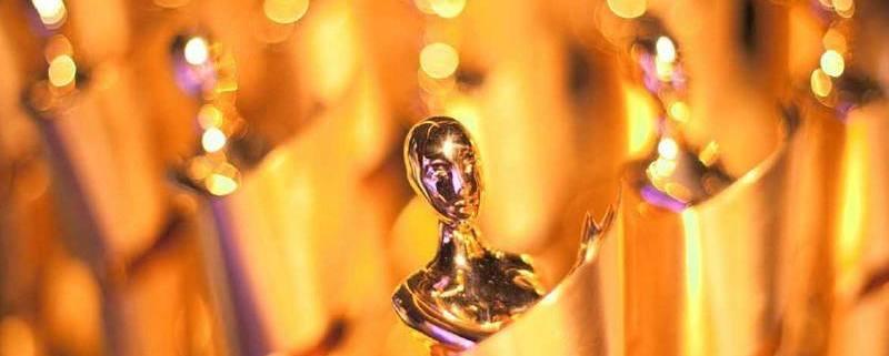 Deutscher Filmpreis -Lola
