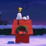 Die Peanuts - Szenenbild 03