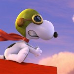 Die Peanuts - Szenenbild 05