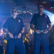 Lets be Cops - Szenenbild 1