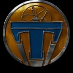 Teaser Plakat - Tomorrowland