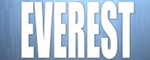 Everest 3D- Logo