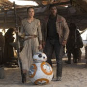 Star Wars- Das Erwachen der Macht - Szenenbild 10