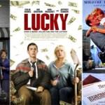 Lotto Filme