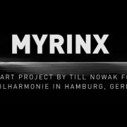 Myrinx Till Nowak Elbphilharmonie