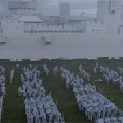 Game of Thrones Season 7 - VFX Breakdown Mackevision