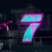 IMAX Countdown Blade Runner 2049