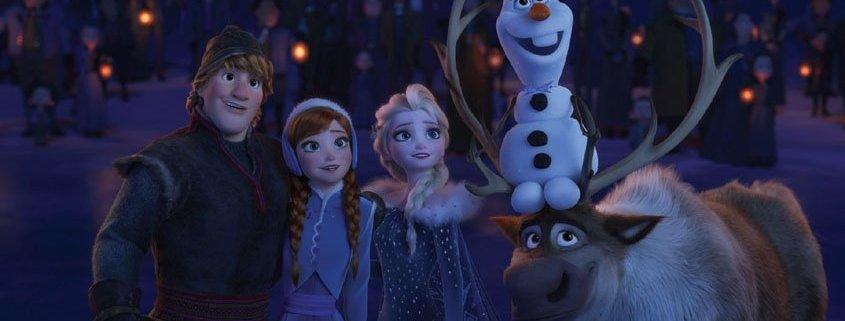 Frozen-Eiskönigin-Kurzfilm-Olaf-taut-auf-Szenenbild.jpg