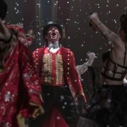 GREATEST SHOWMAN - Szenenbild 1