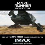 MazeRunner3_AspectRatio