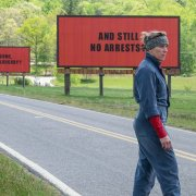 ThreeBillboards_Szenenbild 1