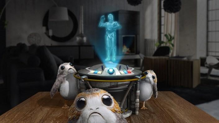 Project-Porg-Star-Wars-ILMxlab