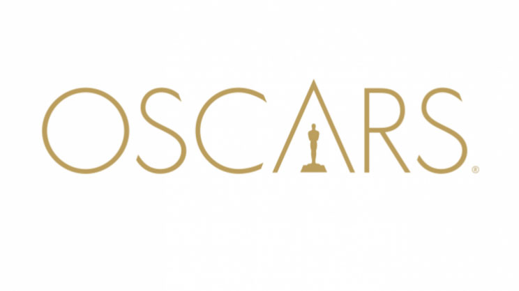 91 Academy Awards - Oscars