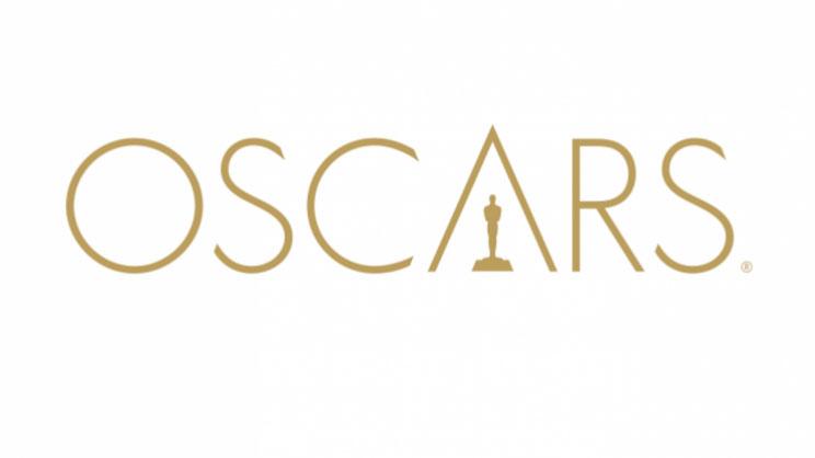 91 Academy Awards - Oscars