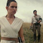 Star Wars- Der Aufstieg Skywalkers - Szenenbild 2