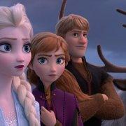 Die Eiskönigin 2 - Szenenbild 2