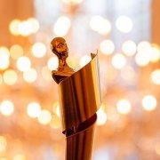 Lola_Statue- Deutscher Filmpreis 2020