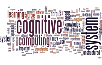 wordle-ce_cognitive-computing
