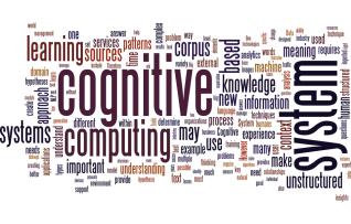 wordle-ce_cognitive-computing